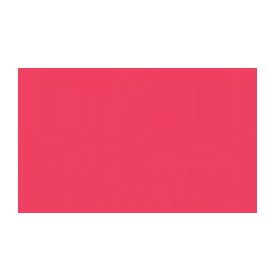 Rubin Wellness & Conference Hotel