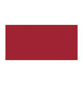 Saliris Resort Spa & Gyógy és Thermal fürdő