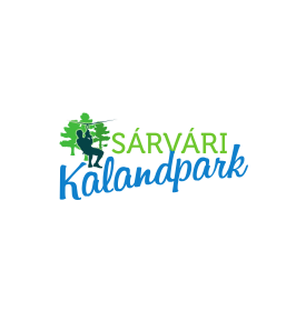 Sárvári kalandpark