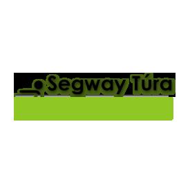 Segway zalakaros