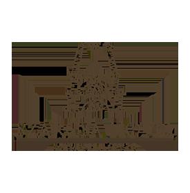Szárcsa Hotel