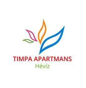 Timpa Apartmans