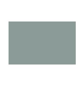 Tisia Hotel
