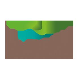 Viktoria Thermal Hotel