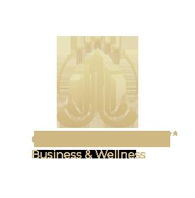 Hotel Willis