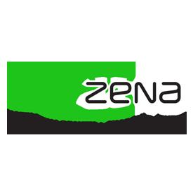 Zena Beauty Hévíz