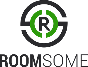 RoomSome