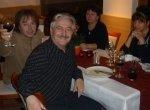 Szikora Róbert és Barátai