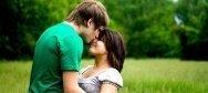 Vidéki romantika