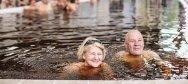 Nyugdíjas ajánlat