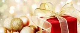 Karácsonyi utalvány