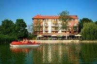 hotel-corvus-aqua