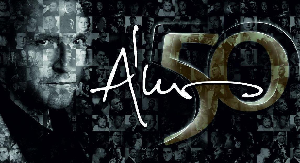 akos-50-audi-arena-gyor-original-96196