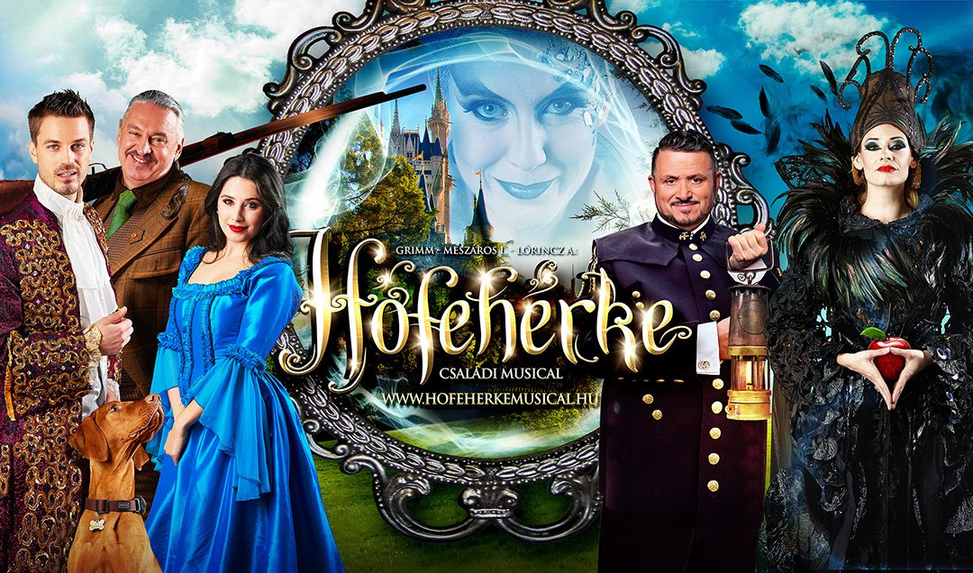 hofeherke-csaladi-musical-original-106037