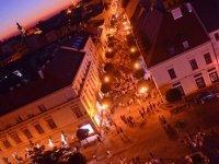 Fotó: Győr Megyei Jogú Város Önkormányzata