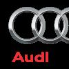 Audi Gyárlátogatás