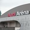 Audi Aréna aktuális programjai