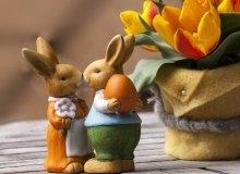 Húsvét és tavaszi szünet