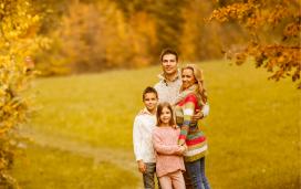 Győri őszi szünet