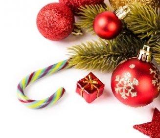 Hotel Kálvária karácsonyi ajándékötlete