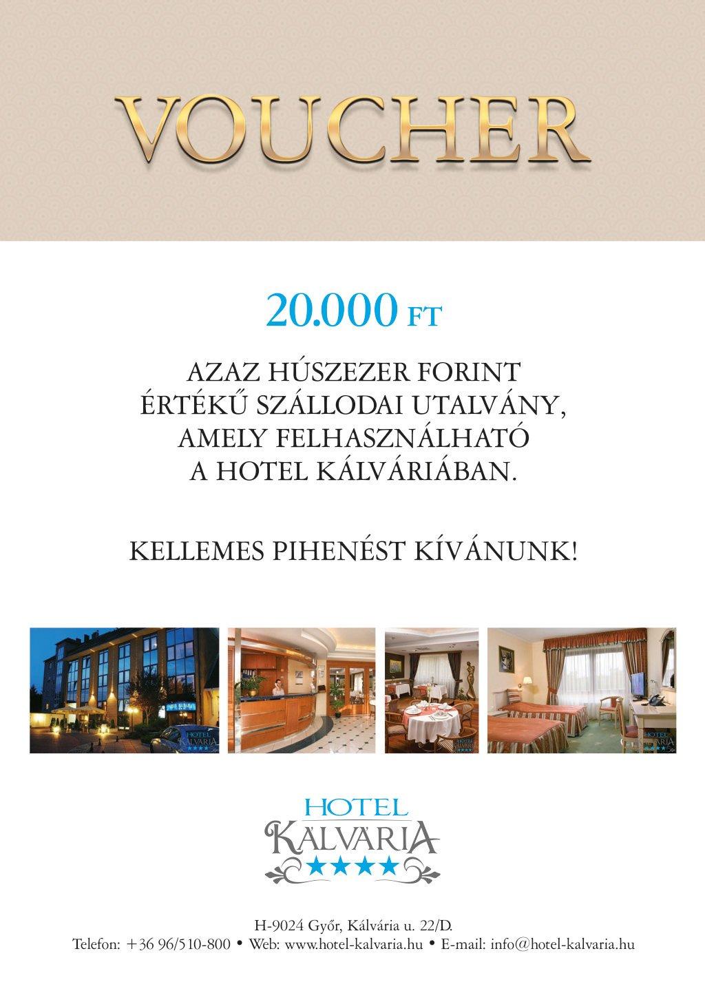 kalvaria_hotel_voucher_2017_20000