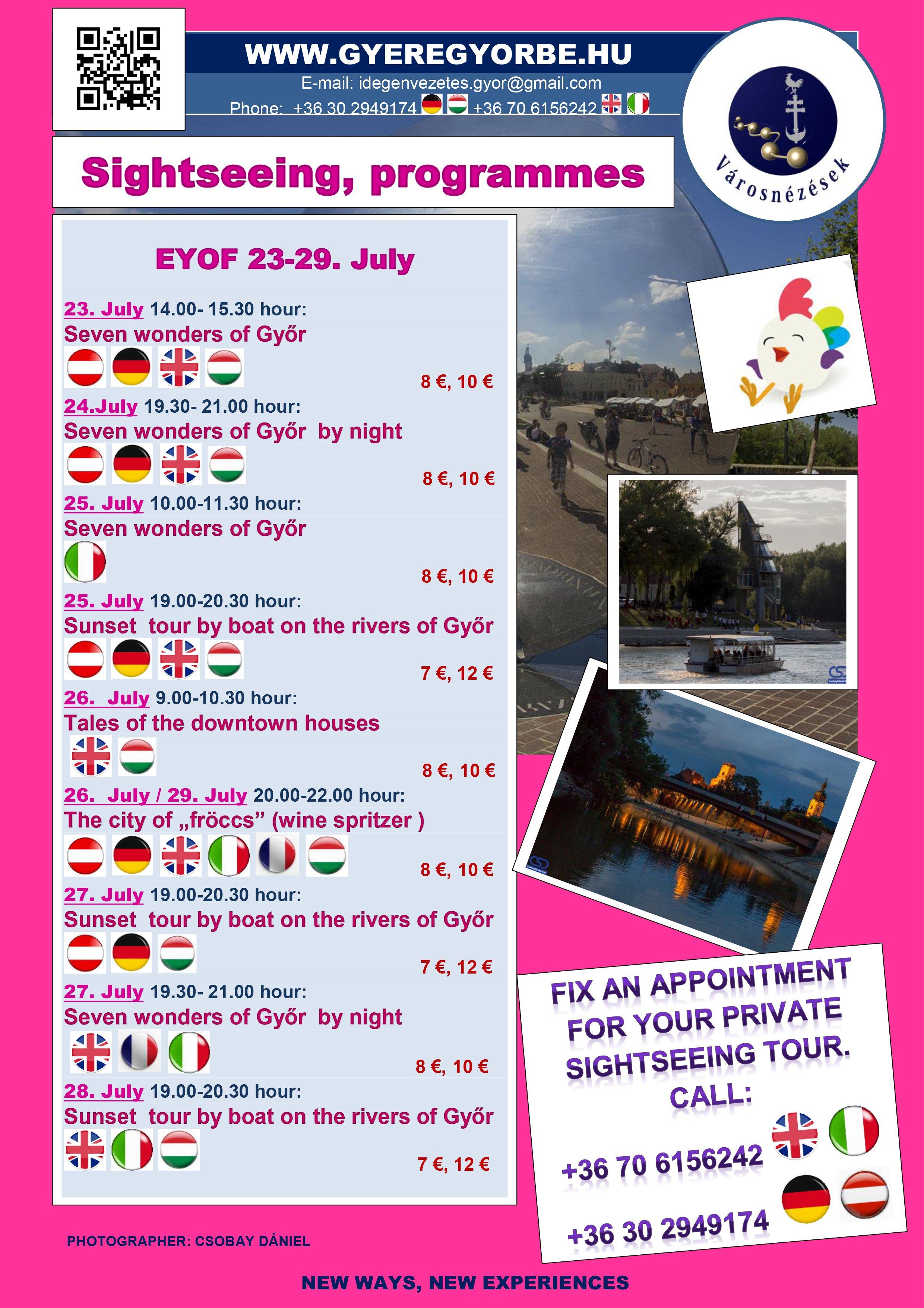 Szórólap-2017.-július EYOF11 QR-1 english