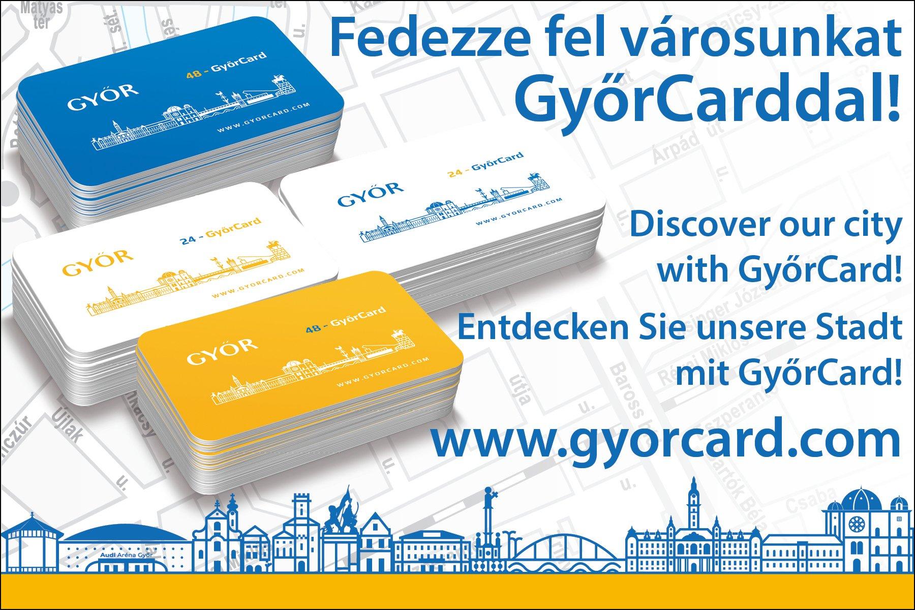 Gyorcard_18-02-27_600x400px_Facebook