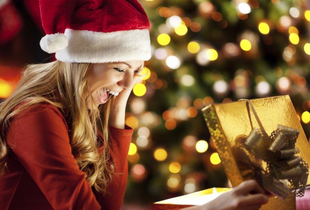Ajándékutalvány karácsonyra