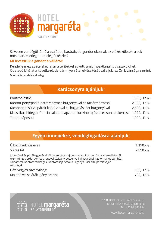 margareta_etlap_a4_elvitel