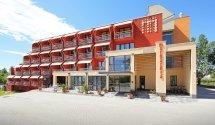 Hotel in Balatonfüred