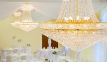Családi ünnepek, Balatonfüred, Hotel Margaréta