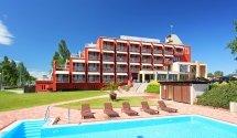 Olcsó akciós szállás ajánlatok a Hotel Margarétában: www.hotelmargareta.hu