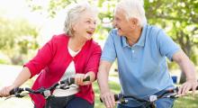 Senior ajánlat 15% kedvezménnyel