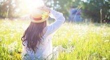 Tavaszi wellness pihenés