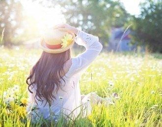 Tavaszi wellness pihenés kedvezményekkel