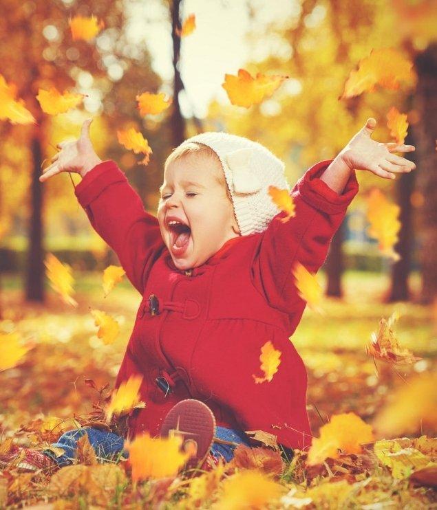 Wellness weekend on 23rd of October