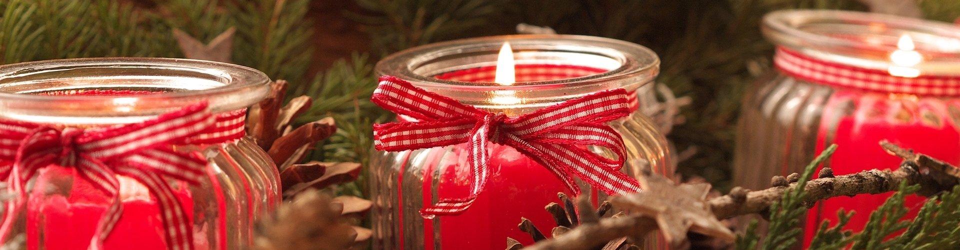 Piroska Weihnachten, Urlaubsangebote, Sonderangebote | Hotel Piroska ...