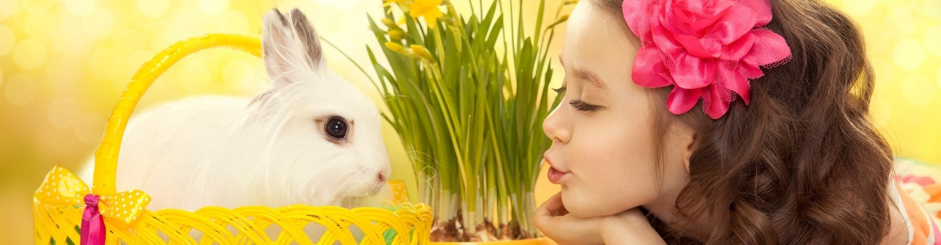 Piroska Easter