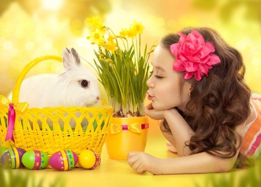 Piroska Velikonoce
