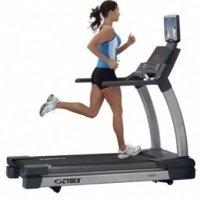 Árlista változás a Wellness- és Sportközpontban