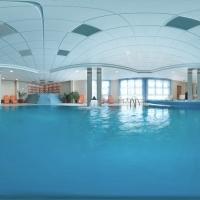 Rubin Wellness & Sport Centre autumn offer