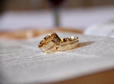 Wedding season again in RUBIN Hotel