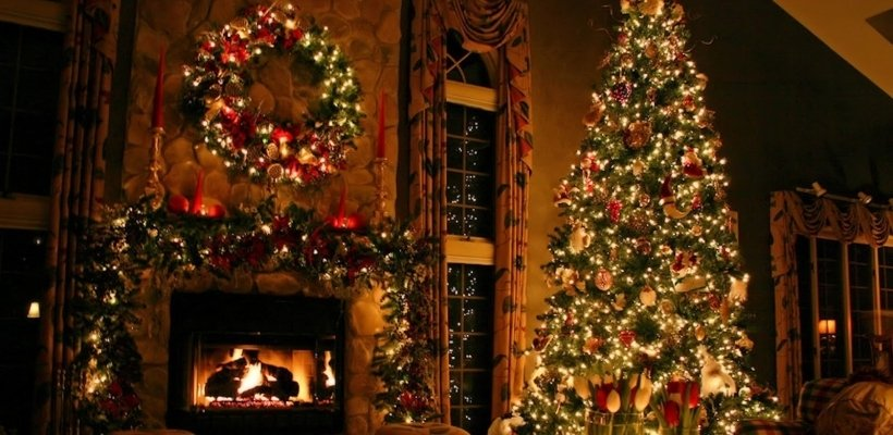 Édes Karácsony csomag