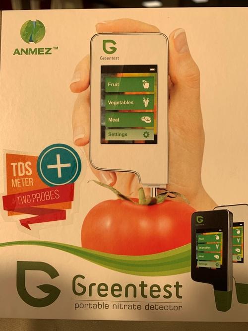 greentest (2)