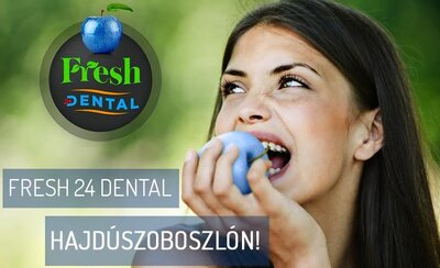 dental_lany