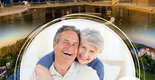 Nyugdíjas vendégeink kedvezményes csomagja