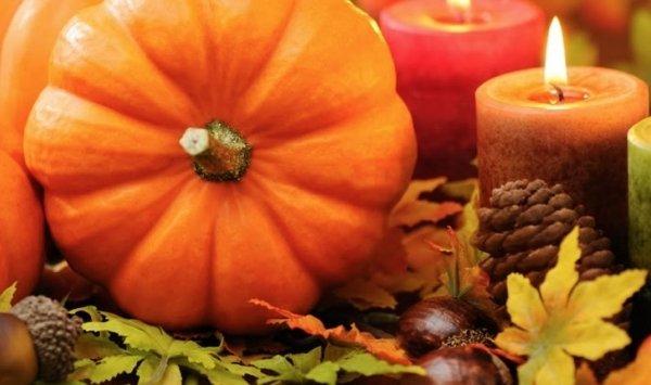 Novemberi ünnepi napok