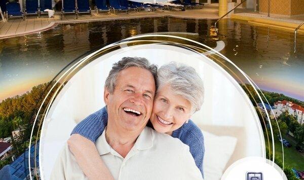 Nyugdíjasok kedvezménye