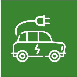 Elektromos autó töltési lehetőség