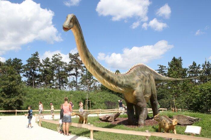Veszprém Zoo